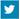 twiter-icon