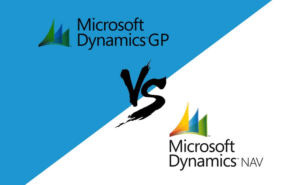 Microsoft Dynamics | GP and NAV | DynamicsSmartz
