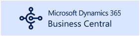 Dynamics Business