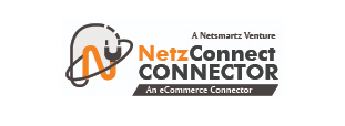 Net Connect